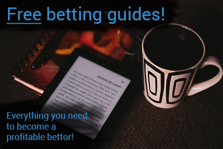 Free betting guides