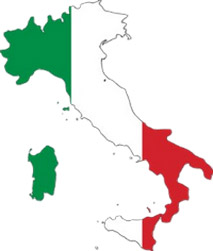 Online sports betting in Italy