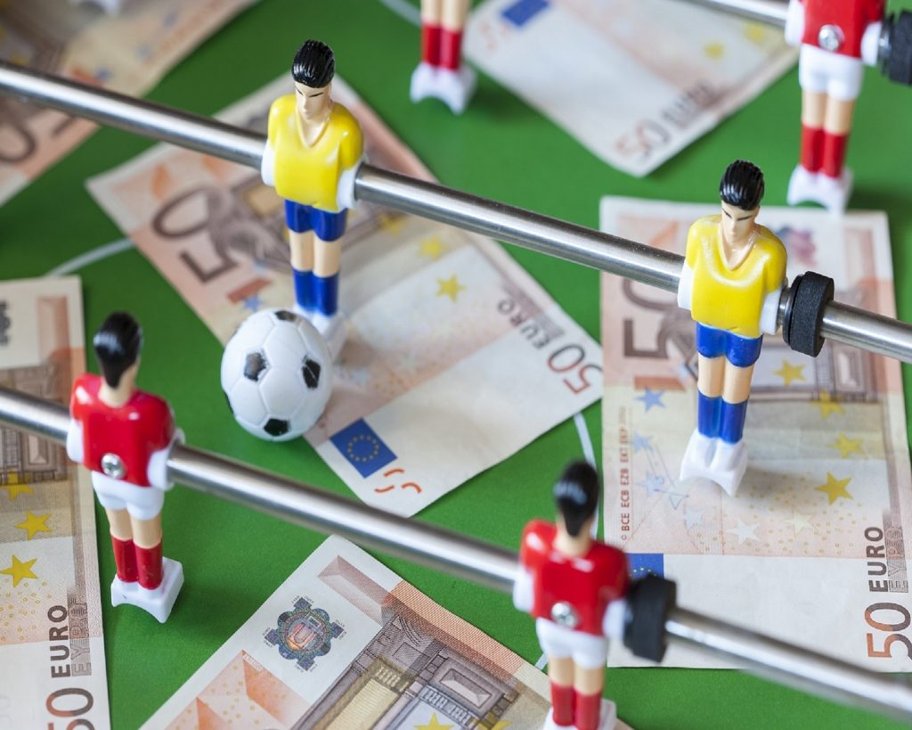Spot fixed matches betting local bitcoins buy bit coins